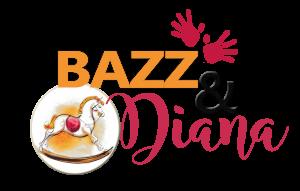 Bazz & Diana