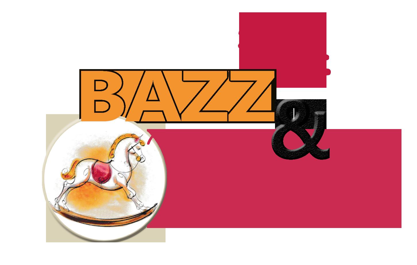 Logo nieuw 1