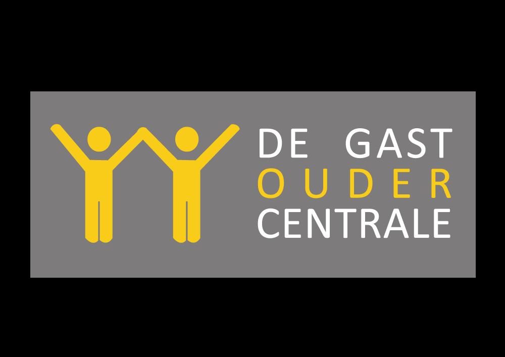 Gastoudercentrale