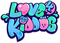Love4kiddos