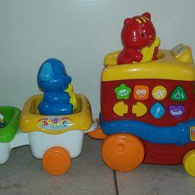 speelgoed 1