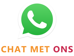 whatsapp icon seeklogo