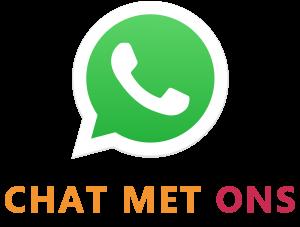 whatsapp icon seeklogo