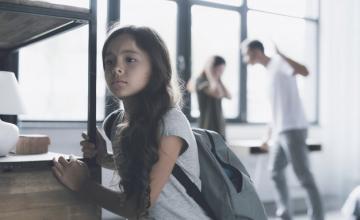 De meldcode Kindermishandeling app. Heb jij hem al?