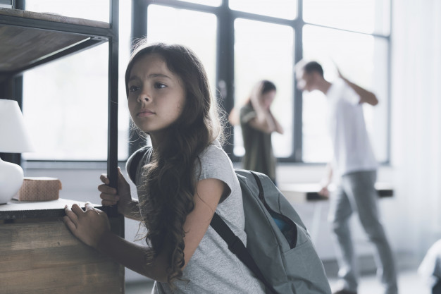 Er is een gratis App Meldcode Kindermishandeling. Gastouderbureau BAZZ & Diana beveelt deze app dan ook aan. Jaarlijks krijgen ongeveer 120.000 kinderen te maken met Kindermishandeling en/of huiselijk geweld. De kinderopvang is een belangrijke plek om het vermoeden van kindermishandeling te signaleren. Een gastouder kan de eerste aanleiding zijn tot de gewenste hulp voor een […]