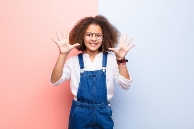 10 redenen waarom u voor een gastouder kiest! Gastouderopvang is inmiddels niet meer weg te denken en is een volwaardige vorm van kinderopvang. Maar wist u ook dat er een aantal voordelen van Gastouderopvang zijn ten opzichte van andere vormen van kinderopvang? Wij nemen u graag mee in de wereld van de Gastouderopvang en de […]