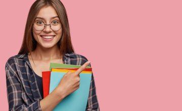 Geen diploma wel gastouder worden?