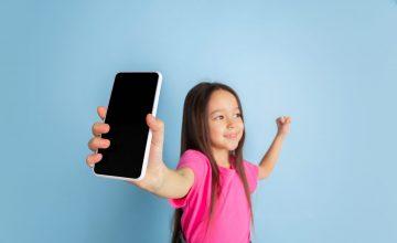 De Kinderopvangtoeslag app