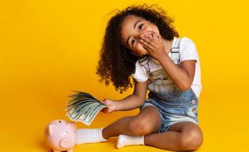 Ouders krijgen Kinderopvangtoeslag voor álle doorbetaalde opvanguren in 2021